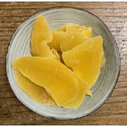 Mangue séchée