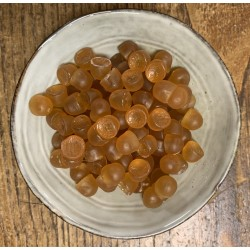 Gommes BIO propolis miel...