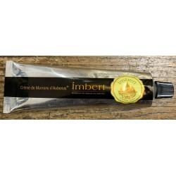 Crème de marrons Imbert en...